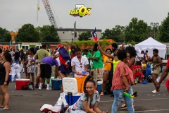 iGloo-DMV-2019-Photos-83-of-159